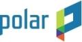 http://polar.me/wp-content/themes/polar/library/images/polar-logo.png