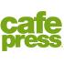 http://www.cafepress.com