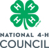 United States Hispanic Chamber of Commerce and National 4-H Council