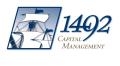 http://www.1492capitalmanagement.com