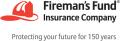 Fireman's Fund Insurance Company