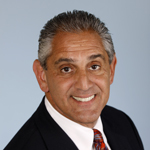 "NATM Buying Corporation's New Executive Director Gerald ""Jerry"" Satoren (Photo: Business Wire)"
