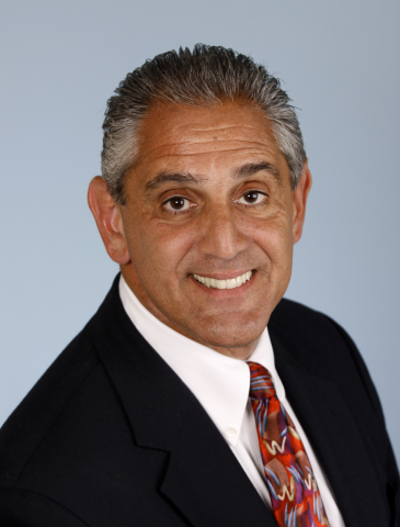 """NATM Buying Corporation's New Executive Director Gerald """"Jerry"""" Satoren (Photo: Business Wire)"""