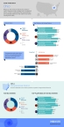 Ohio Voter Infographic (Graphic: Business Wire)