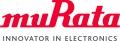 Murata Adquirirá Peregrine Semiconductor por 12,50 USD por Acción en Efectivo