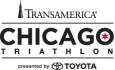 http://www.chicagotriathlon.com/