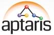 http://www.GoAptaris.com