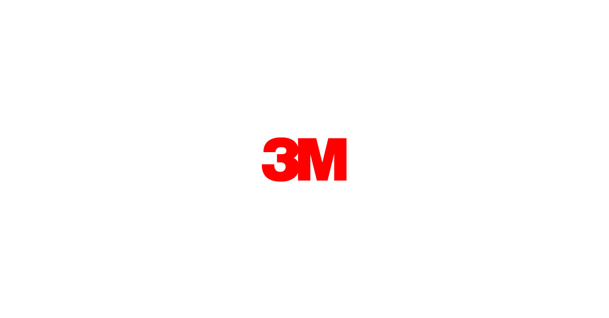 3M Invests in Smart Energy Instruments