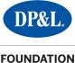 Dayton Power and Light Company Foundation