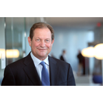 Inge G. Thulin, 3M chairman, president and CEO (Photo: 3M).