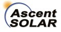 http://www.ascentsolar.com