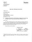 DISH Network Corp. Petition to Deny Comcast TWC Merger, 8/25/2014 (Document: Business Wire)