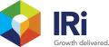 Information Resources, Inc. (IRI)