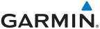 http://www.businesswire.com/multimedia/topix/20140826005120/en/3288330/Introducing-Vector%E2%84%A2-Garmin%C2%AE-%E2%80%93-Single-Sensing-Power-Meter