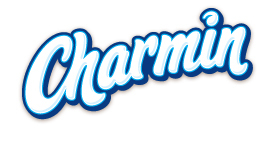 Charmin Deploys Dump Truck to Times Square for National Toilet Paper ...