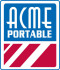 http://acmeportable.de/products/