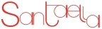http://www.businesswire.com/multimedia/topix/20140826005367/en/3288408/Renowned-Celebrity-Chef-Author-Jose-Santaella-Launches