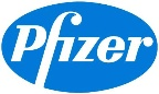 http://www.businesswire.com/multimedia/topix/20140826005402/en/3288472/Pfizer-Merck-Collaborate-Study-Evaluating-Anti-Cancer-Combination