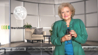 Betty White for The Lifeline Program. (Photo: Business Wire)