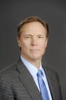 Warren Schlichting, DISH senior vice president (Photo: Business Wire)