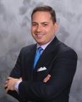 Adam Gaynor, vice president DISH Media Sales (Photo: Business Wire)