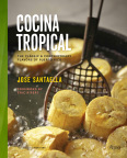 COCINA TROPICAL Cover (Photo: Business Wire)