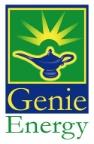 http://www.enhancedonlinenews.com/multimedia/eon/20140826005552/en/3288530/Genie-Energy/investor-presentation/Enercom