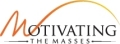 http://motivatingthemasses.com/