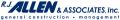 R.J. Allen & Associates