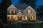 The Avery Model in Bridleton (Photo: Business Wire)