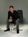 CLEAR CHANNEL MEDIA AND ENTERTAINMENT AND TOP ENTERTAINMENT PERSONALITY MARIO LOPEZ RENEW AND EXPAND LONG-TERM DEAL (Photo: Business Wire)
