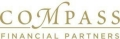 Financial Finesse and Compass Financial Partners, LLC