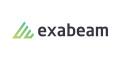 http://www.exabeam.com