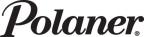 http://www.enhancedonlinenews.com/multimedia/eon/20140826005820/en/3288830/Polaner/All-Fruit/Polaner-All-Fruit