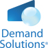 http://www.demandsolutions.com