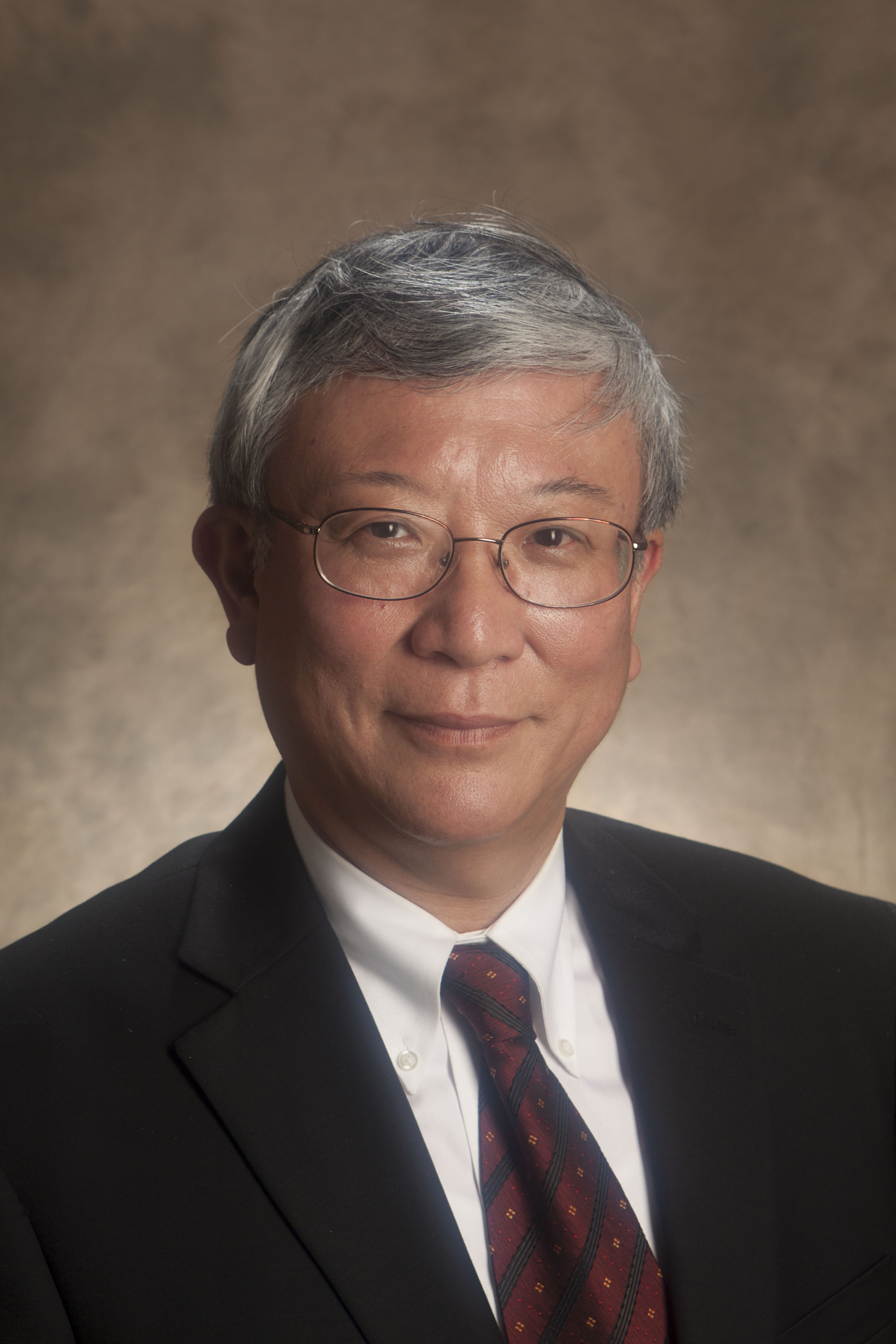 Dr. Noda has been named CSO and will also retain his role as Senior Vice President of Innovation {Photo: Business Wire)