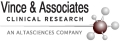 Vince & Associates Clinical Research