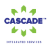 Cascade Integrated Services