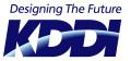 KDDI baut neue Rechenzentren für TELEHOUSE in Tokio und Osaka
