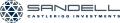 Sandell Asset Management Corp.