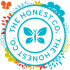 The Honest Company, Inc.