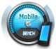 http://www.mobilebenchconsortium.org