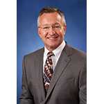 Rob Boyd joins Salin Bank as Community President for the Fort Wayne market. (Photo: Business Wire)