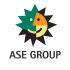 ASE arbeitet bei führendem MEMS-Gerät mit Bosch Sensortec GmbH zusammen