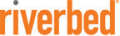 http://www.riverbed.com