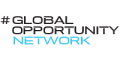http://www.globalopportunitynetwork.org/