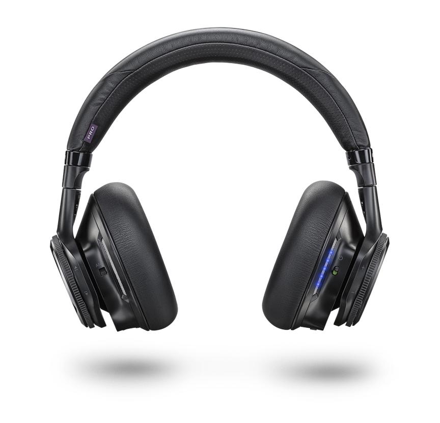 a759df42ae3 No Noise Headphones - Image Headphone Mvsbc.Org