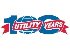 http://www.businesswire.com/multimedia/topix/20140827005153/en/3289855/Utility-Trailer-Manufacturing-Company-Badger-Utility-Present