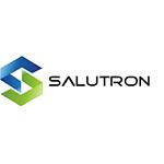 http://www.salutron.com