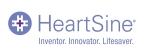 http://www.businesswire.com/multimedia/montrealgazette/20140827005208/en/3289378/HeartSine-AED-Automatic-Shock-Delivery